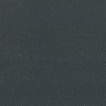 antracit-a06-1200x800-1024x683