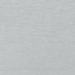 r12-metbrush-aluminium-1200x800-1024x683