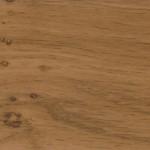 r16-winchester-1200x800-1024x683