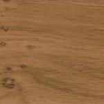 r16-winchester-1200x800