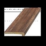 ts-orech-rustikalni-7680-1024x683