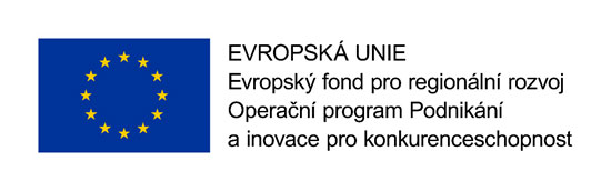 EU-oper-prog-logo