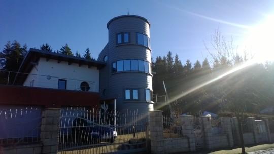 RD Trutnov 1